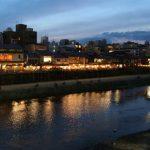 夜の京都観光ならココへ行け!絶対におすすめな人気のナイトスポット10選!