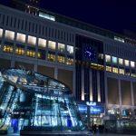 札幌で買い物するならココ!人気のおすすめショッピングスポット10選!