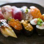 金沢で寿司なら絶対にココ!一度は行ってみたいオススメな人気の名店10選!