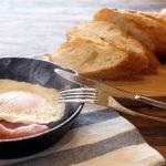 軽井沢の美味しい朝食ならココ!絶対におすすめなモーニングの人気店10選!