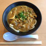 京都の名物グルメを堪能!伏見区で必ず食べるべきオススメな絶品の名店10選!