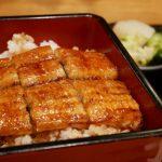 新宿でうなぎを食べるならココ!絶対におすすめしたい絶品の鰻料理の名店10選!