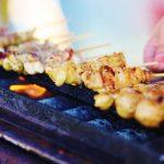 新宿の美味い焼き鳥ならココ!厳選して選んだおすすめな焼き鳥の人気店10選!