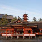 定番から穴場まで!広島県で必ず行くべきおすすめな人気観光スポット10選!