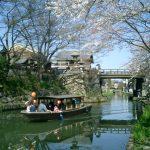 人生で一度は行くべき!滋賀県で絶対におすすめな人気観光スポット10選!