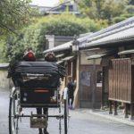 短時間でもお手軽に楽しめる!京都観光のおすすめな方法11選!