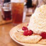 横浜で絶品の朝食ならココ!絶対におすすめなお洒落なモーニングの人気店10選!