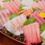 和歌山で人気の名物はコレ!絶対に食べるべきおすすめなご当地グルメの名店10選!