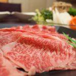 大阪で絶品のすき焼きならココ!絶対におすすめな人気の老舗の名店10選!