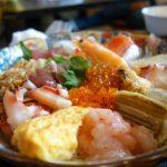 金沢で絶品の朝食ならココ!絶対におすすめなモーニングの人気店10選!