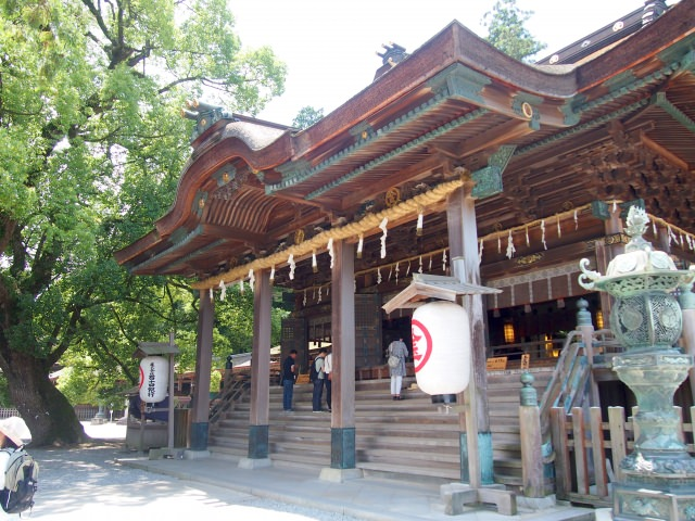 1. 香川県の定番観光スポットといえば!「金刀比羅宮」