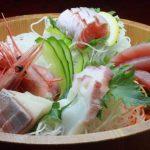 新鮮な魚介と美酒を堪能!金沢で居酒屋に行くならおすすめな人気のお店10選!