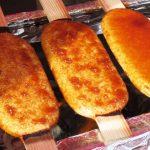 愛知の名物といえばコレ!絶対食べるべきおすすめな人気のご当地グルメの名店10選!