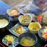 博多の美味しい朝食ならココ!絶対におすすめなモーニングの人気店10選!