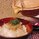 ご当地名物を堪能!新潟県で食べるべき人気のおすすめのグルメランキング10選!