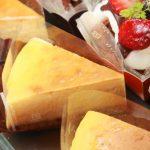 感動するほどウマい!神戸で絶品のチーズケーキを食べられるおすすめな人気店10選!