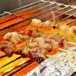 大阪の美味い焼き鳥はココ!絶対に食べてみたいおすすめな老舗の焼き鳥屋さん10選!