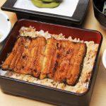 老舗で食べる絶品の鰻!奈良でうなぎを食べるならオススメな人気の名店10選!
