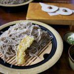 松本市の名物といえばコレ!絶対におすすめなご当地グルメの人気店10選!
