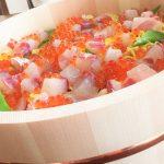 徳島の名物といえばコレ!絶対におすすめな人気のご当地グルメの名店10選!
