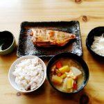 熊本県の美味しい朝食ならココ!絶対におすすめなモーニングの人気店10選!