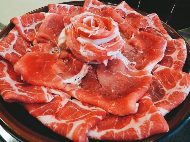 46. 【鹿児島県】日本の豚料理の代名詞ともいえるご当地グルメ!「黒豚料理」
