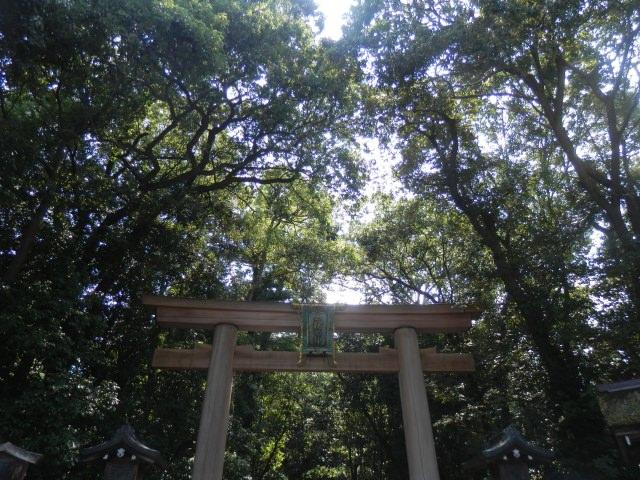 63. 【奈良県】日本屈指のパワースポットとして人気上昇中の神社「三輪明神 大神神社」