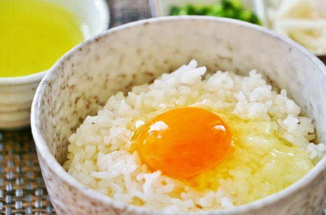 31. 【岡山県】日本人の心の味「卵かけご飯」の聖地は岡山にあった!