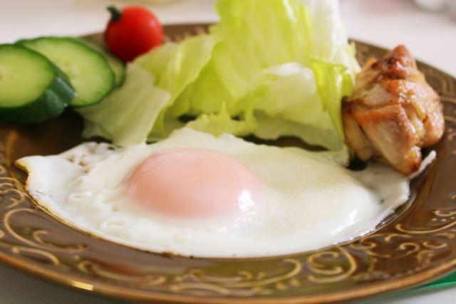 難波で絶品の朝食を!早朝から楽しめるおすすめなモーニングの人気店10選!