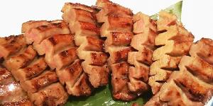 仙台名物といえばコレ!絶対に食べたいおすすめご当地グルメの名店10選!