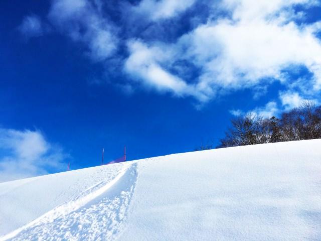 2. スキーもアクティビティも楽しみたい!そんな方におすすめなのが「キロロスノーワールド」