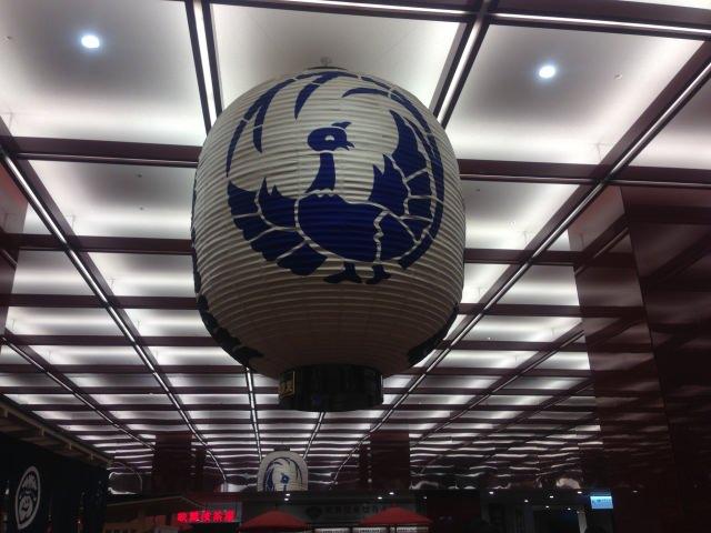 今まで何度も再建されてきた「歌舞伎座」